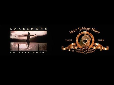 Lakeshore Entertainment/Metro-Goldwyn-Mayer