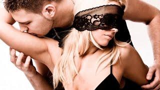 эротические фантазии мужчин особенность восприятия, ревность и подозрения