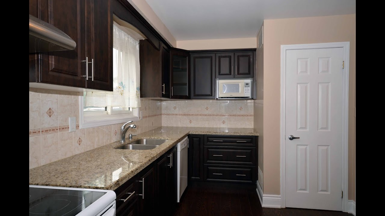 House for lease rent mississauga clarkson 2 bedroom remax - One bedroom condo for rent mississauga ...