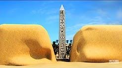 Heliopolis, berceau des dieux   L'Egypte antique
