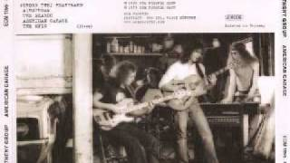 Pat Metheny Group - (Cross The) Heartland