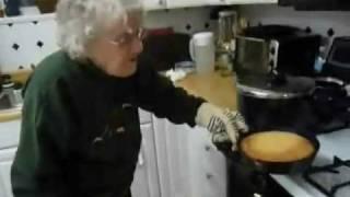 Pinto Beans & Cornbread 101 - Part 2