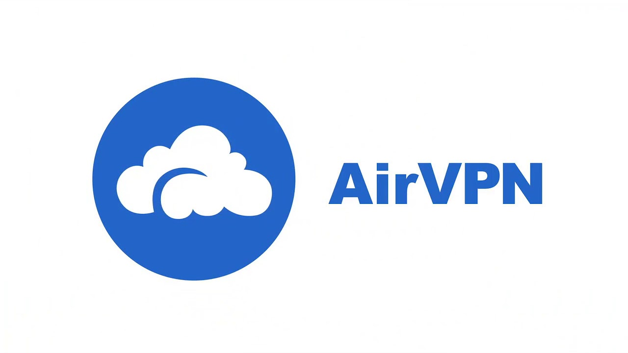 AirVPN Review - 2019