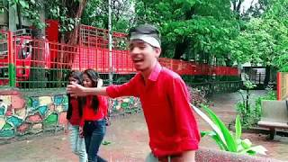 Best Marathi Musically marathi musically video