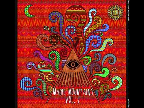 Various Artist   Magic Mountains Vol 2 Full Album