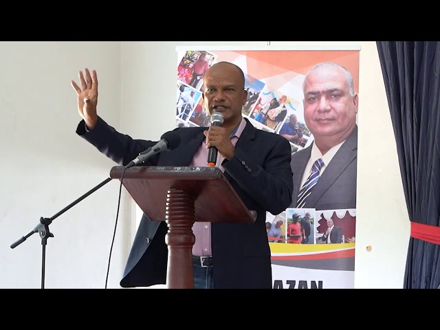 New School Term Approaches In The COVID-19 Era For Jamaicans | News | CVMTV