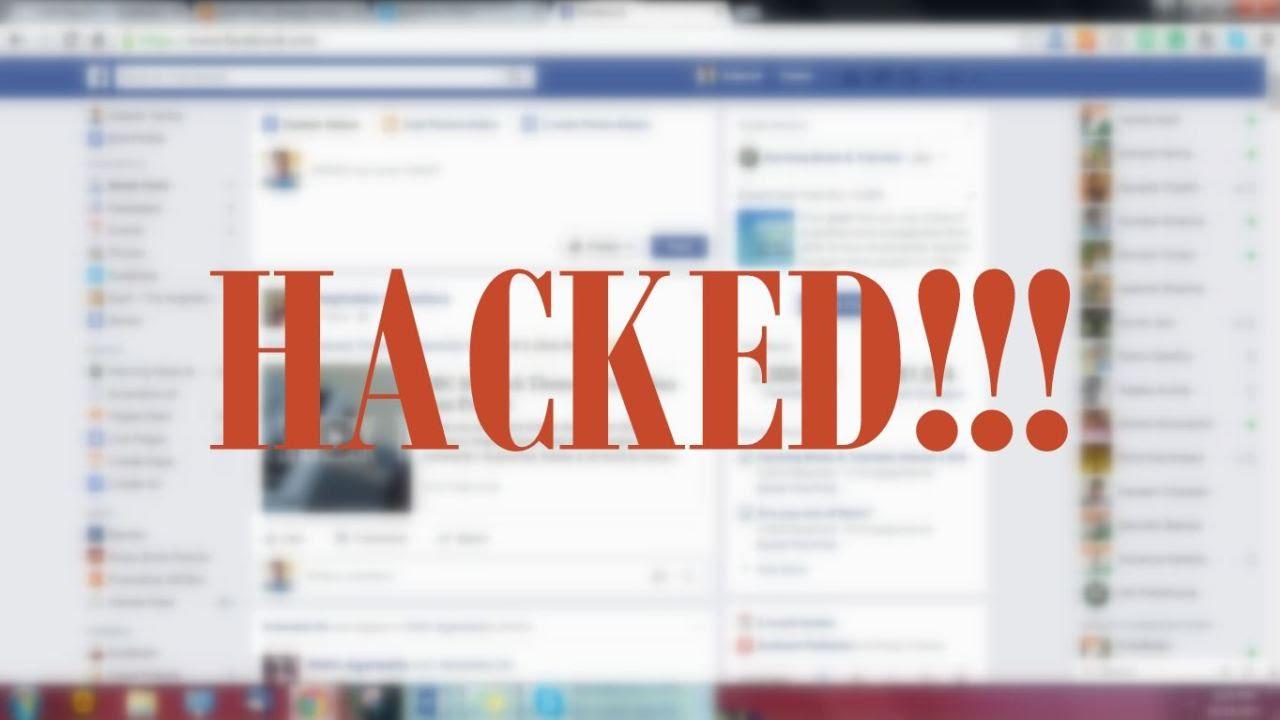 جميع اكواد فيسبوك في اداة واحدة  (النشر في الجروبات +منشن +حذف الاصدقاء +الكثير والكثير)