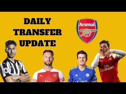 daily-transfer-update