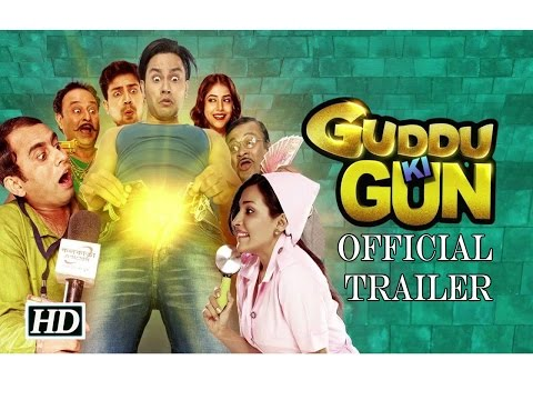 guddu-ki-gun-official-trailer-out-|-kunal-khemu-|-releasing-in-cinemas-30th-oct