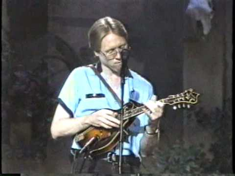 Austin Lounge Lizards - The Car Hank Died In