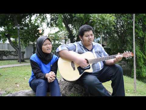 Nyanyian Qalbu (Wujudku BayanganMu)