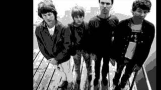 Talking Heads - Memories Can