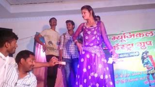 Machis ke Tiliya Zarake 2 Sera Musicle Orkestra Group Sarroi Bazar Bhadohi 9935106191