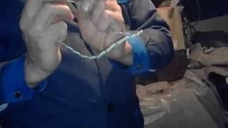 видео Как проверить модуль зажигания мультиметром, иные способы проверки