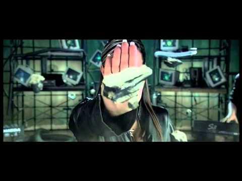 Colonia - C'est La Vie (Official Video)