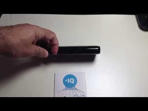 Review: Anker® 2nd Gen Astro E4 13000mAh External Battery Portable Dual USB Charger