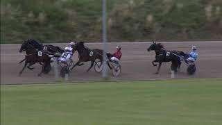 Vidéo de la course PMU CHAMPIONNAT DES 3 ANS