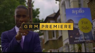 KwayorClinch - Renting [Music Video] | GRM Daily