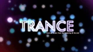 Download DJ Lop @ Sky Sound vol.2 (Trance & Electro) [@DJ_Lop_Official] MP3 song and Music Video