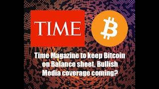 Bitcoin to b…