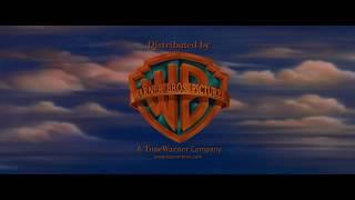 Warner Bros. Pictures Distribution (2015)