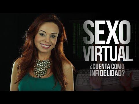 виртуальный секс веб камера знакомства без регистрации
