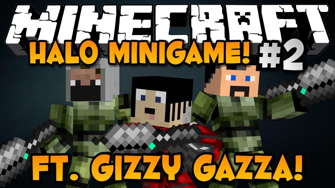 to aphmau Sam and gizzy gazza - video dailymotion