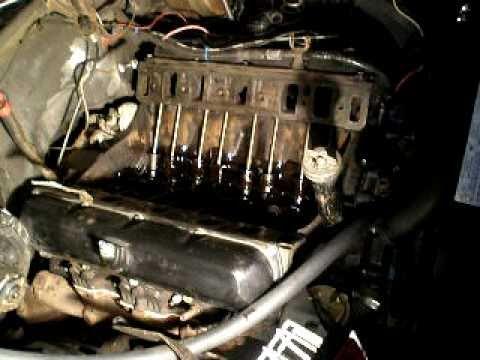 2002 chevy venture engine diagram oldsmobile intake gasket replacement youtube  oldsmobile intake gasket replacement youtube