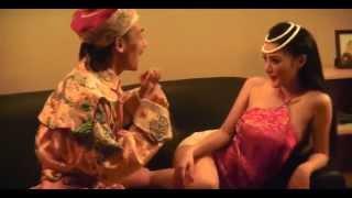 Cảnh trong phim Man 5 sin 2 Sin Sisters 2.