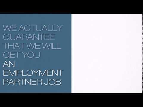 Employment Partner Jobs In San Jose, California
