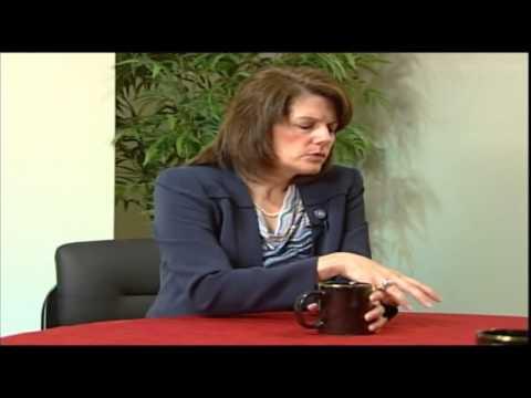 Catherine Cortez Masto  Attorney General of Nevada