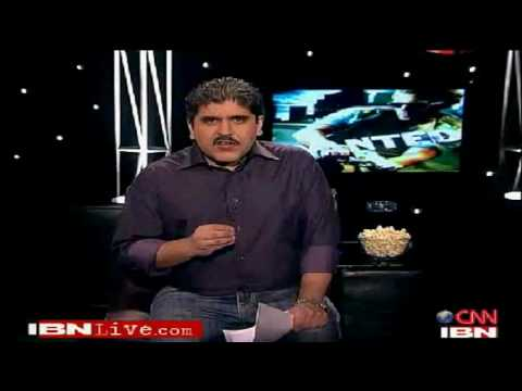 Masand's Movie Review :: Watch