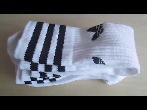 хайповые носки 7