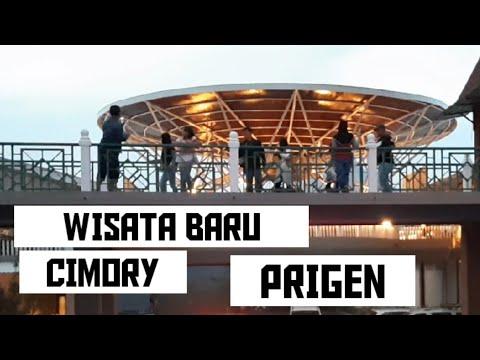 7 49 Mb Download Lagu Wisata Baru Cimory Prigen Pasuruan