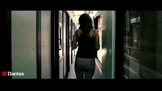 Arozin Sabyh - Fall In Lové (Officiel Vidéo)  ►(Dantex Edit)