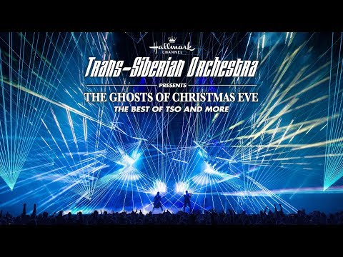 Trans-Siberian Orchestra to rock the Q this holiday season