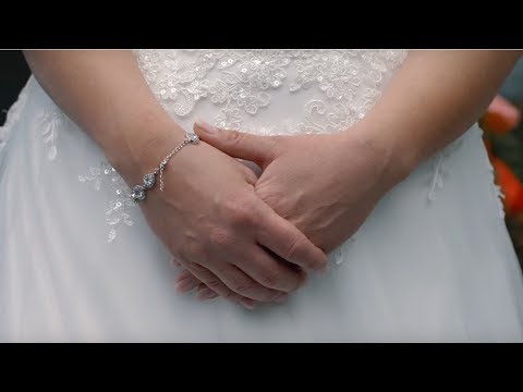 Trouwfilm bruidspaar Mark & Marjolein | Tales of Tomorrow Fotografie & Film