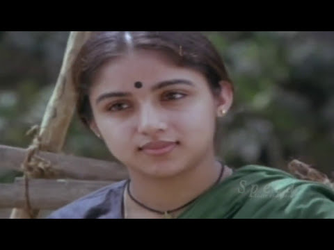 Latest malayalm movie | Latest Releases malayalam film | Super Hit Malayalam Movie | Om Puri