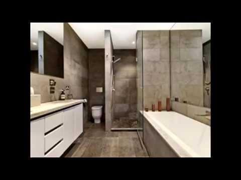 Bathroom Remodeling Denver