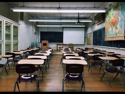 Teaching across Language Barriers; Watching Local School Boards: Gun Talk Radio|5.14.17