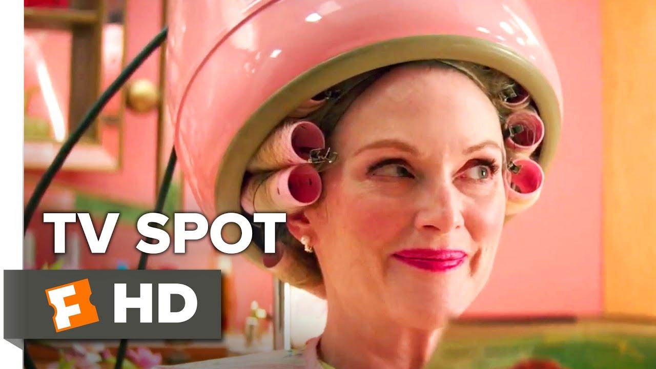 Download Suburbicon TV Spot - Enter (2017) | Movieclips Coming Soon
