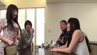 Скачать Heyzo 0411 Sha Fuji Yuri Nakano Arisa