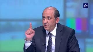 ملف الاقتصاد .. تخفيض ضريبة المبيعات على 61 سلعة ما بين مبررات الحكومة واستهجان الشارع - (19-1-2019)
