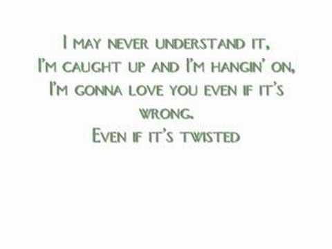 Carrie Underwood – Twisted #CountryMusic #CountryVideos #CountryLyrics https://www.countrymusicvideosonline.com/twisted-carrie-underwood/ | country music videos and song lyrics  https://www.countrymusicvideosonline.com
