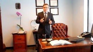 CIONCA-IP Law Office