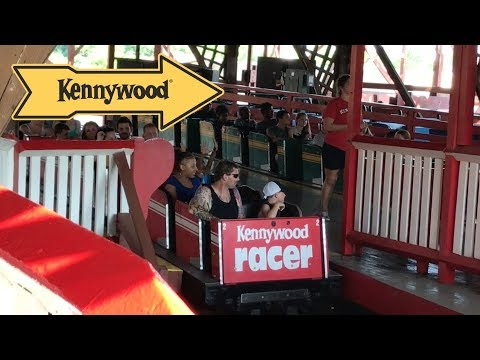So How Bad are Kennywood's Operations?