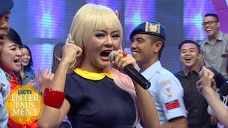 Video Jenita Janet - Galau Merindu [Dahsyat] [7 10 2015] download MP3, 3GP, MP4, WEBM, AVI, FLV Oktober 2018