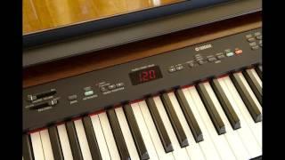矛盾一生 王灝兒 JW (Piano Version 鋼琴版)