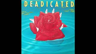 Deadicated - A Tribute to the Grateful Dead Compilation (Full Album) 1991
