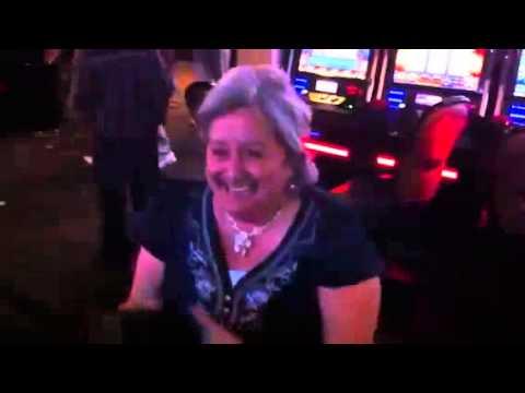 Newcastle Casino -  2011 Ford Escape Hybrid Winner